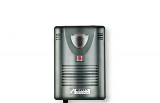 Glidermatic GRD and GRD Dual