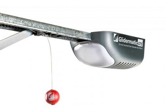 Glidermatic GTS2000