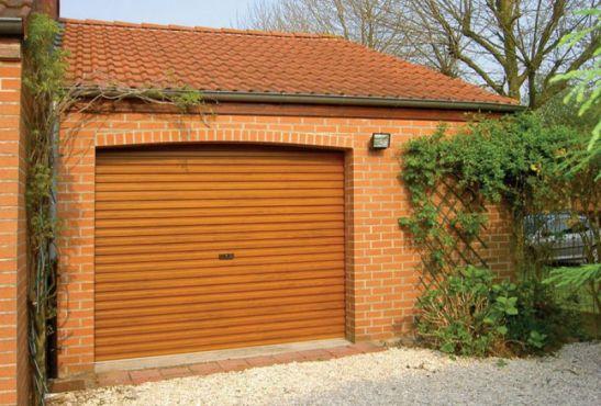 gliderol roller door  u2022 gliderol garage doors Wiring- Diagram Wiring- Diagram