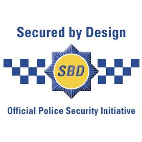 Secured By Design